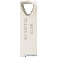 USB Flash A-Data UV210 32GB [AUV210-32G-RGD]