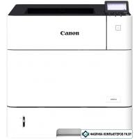 МФУ Canon i-SENSYS LBP352x