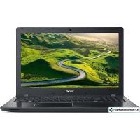 Ноутбук Acer Aspire E5-553G-12KQ [NX.GEQER.006]
