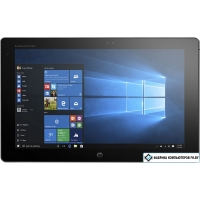 Планшет HP Elite x2 1012 G1 128GB (с клавиатурой) [L5H18EA]
