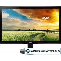 Монитор Acer K242HYL bid [UM.QX2EE.002]