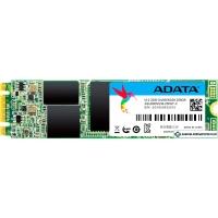 SSD A-Data Ultimate SU800 256GB [ASU800NS38-256GT-C]