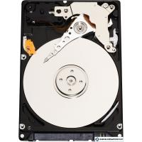 Жесткий диск i.norys 1TB [INO-IHDD1000S2-D1-7232]