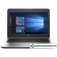 Ноутбук HP EliteBook 725 G4 [Z2V97EA]