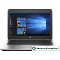 Ноутбук HP EliteBook 725 G4 [Z2W00EA]