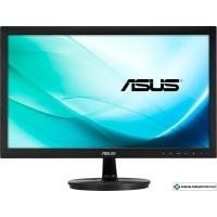 Монитор ASUS VS229DA