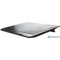 Подставка для ноутбука Gembird NBS-1F15-01