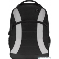Рюкзак для ноутбука Defender Everest 15.6 [26066]