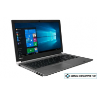 Ноутбук Toshiba Tecra A50-D-10M [PS589E-001004PL]