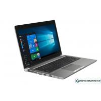 Ноутбук Toshiba Tecra Z40-C-12X [PT465E-03E02WPL]