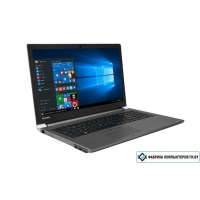 Ноутбук Toshiba Tecra Z50-D-10R [PT581E-00C008PL]