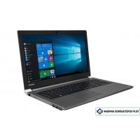 Ноутбук Toshiba Z50-C-138 [PT571E-06302FPL]