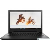 Ноутбук Lenovo IdeaPad 110-15ISK [80UD00SAPB]