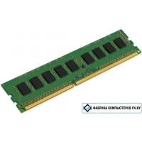 Оперативная память Hynix 8GB DDR4 PC4-17000 [H5AN8G8NMFR-TFC]