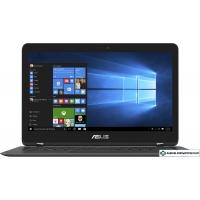 Ноутбук ASUS ZenBook Flip UX360UAK-BB336T