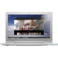 Ноутбук Lenovo IdeaPad 700-15ISK [80RU00TWPB] 16 Гб