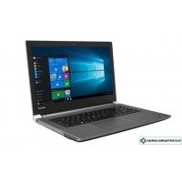Ноутбук Toshiba A40-C-1DE [PS463E-05D03MPL] 4 Гб