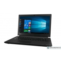 Ноутбук Toshiba Satellite Pro A40-C-1D7 [PS461E-0MR06NPL] 8 Гб