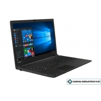 Ноутбук Toshiba Satellite Pro R50-D-10E [PS581E-00J00GPL]