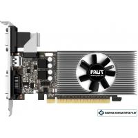 Видеокарта Palit GeForce GT 730 2GB GDDR5 [NE5T7300HD46F]