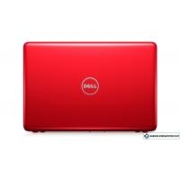 Ноутбук Dell Inspiron 15 5567 [Inspiron0525V]
