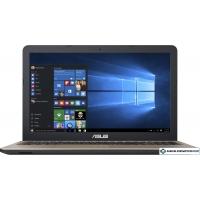 Ноутбук ASUS X540LJ-XX569