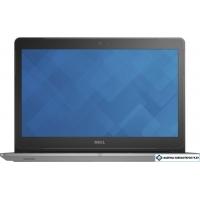 Ноутбук Dell Vostro 14 5459 [5459-9893] 4 Гб