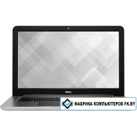 Ноутбук Dell Inspiron 15 5565 [5565-8647]