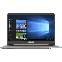 Ноутбук ASUS ZenBook UX410UQ-GV031T