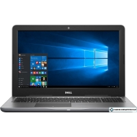 Ноутбук Dell Inspiron 15 5567 [Inspiron0524V] 32 Гб