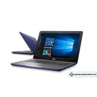 Ноутбук Dell Inspiron 15 5567 [Inspiron0526V] 32 Гб