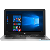 Ноутбук Dell Inspiron 15 5567 [Inspiron0531V] 24 Гб