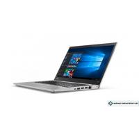 Ноутбук Lenovo ThinkPad T470s [20HF0016PB]