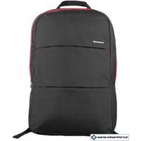 Рюкзак для ноутбука Lenovo Simple Backpack (0B47304)