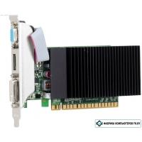 Видеокарта Inno3D GeForce 210 Silent LP 1024MB DDR3 [N21A-5SDV-D3BX]
