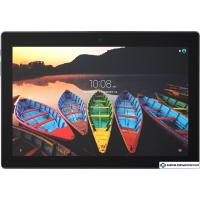 Планшет Lenovo Tab 3 Business TB3-X70L 32GB LTE [ZA0Y0080UA]