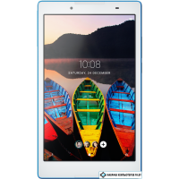 Планшет Lenovo Tab 3 TB3-850M 16GB LTE White [ZA180017UA]