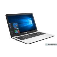Ноутбук ASUS F555LJ-XO1265T 6 Гб