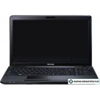Ноутбук Toshiba Satellite Pro R50-C-151 [PS571E-079031PL]