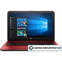 Ноутбук HP 15-ba109ur [1MZ74EA]