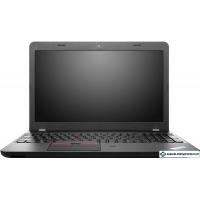 Ноутбук Lenovo ThinkPad E550 (20DGS01H00) 16 Гб