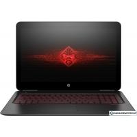 Ноутбук HP OMEN 17-w208ur [1GN04EA]