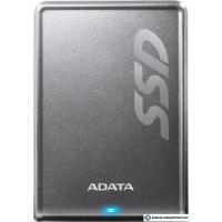 Внешний жесткий диск A-Data SV620H 512GB [ASV620H-512GU3-CTI]