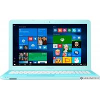 Ноутбук ASUS VivoBook Max R541UJ-DM047T