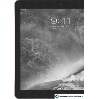 Планшет Apple iPad 128GB LTE Space Gray (MP262)