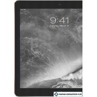 Планшет Apple iPad 32GB Space Gray (MP2F2)
