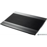 Подставка для ноутбука DeepCool N8 Ultra Black