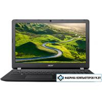 Ноутбук Acer Aspire ES1-732-C3ZB [NX.GH4ER.011]