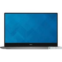 Ноутбук Dell Precision 15 5520 [5520-8715] 8 Гб