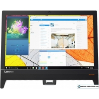 Моноблок Lenovo IdeaCentre 310-20IAP [F0CL005CRK]